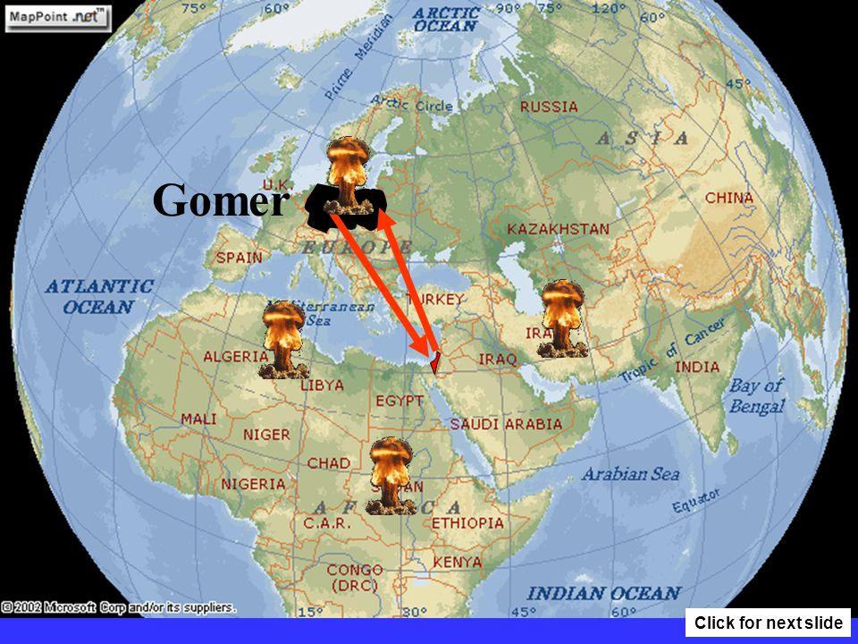 Libya Click for next slide
