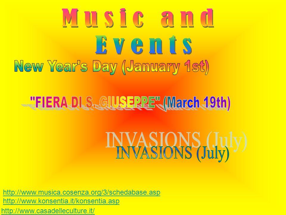 http://www.musica.cosenza.org/3/schedabase.asp http://www.konsentia.it/konsentia.asp http://www.casadelleculture.it/