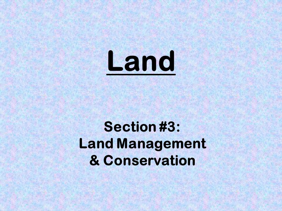 Farmlands land used to grow crops or fruit 100 million hectares in the U.S.