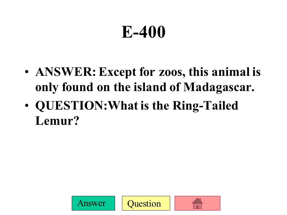 Question Answer E-200 ANSWER: Veterinarians who work in this environment are among the most general of all veterinary practitioners.