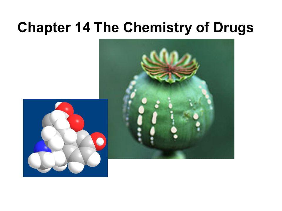 14.6 Psychoactive drugs alter the mind or behavior Stimulants ( 兴奋剂 ), Hallucinogens ( 致幻觉剂 ), depressants ( 抑制剂 ), antipsychotics ( 安定药 ), antidepressants ( 抗抑郁剂 ) Stimulants activate the stress neurons Stimulants mimic many of effects of neurotransmitter.