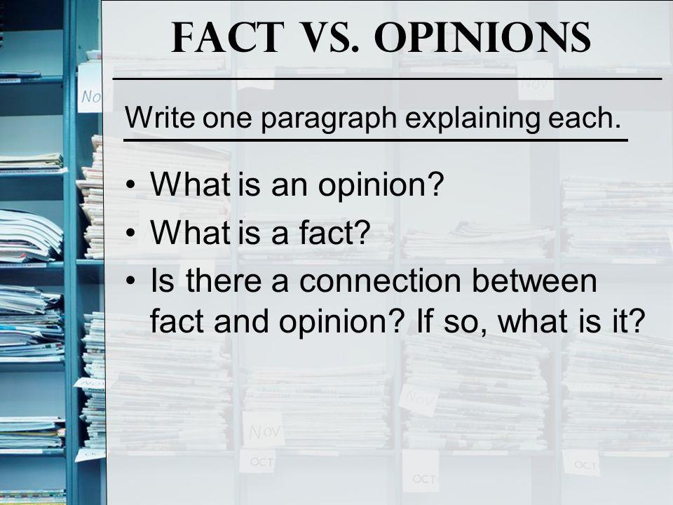 Moving between grafs cont.Keep paragraphs short. Write one idea per paragraph.