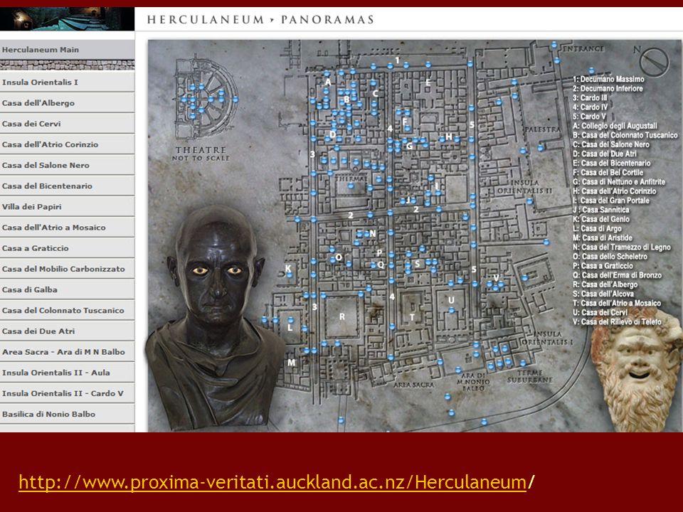 http://www.proxima-veritati.auckland.ac.nz/Herculaneumhttp://www.proxima-veritati.auckland.ac.nz/Herculaneum/