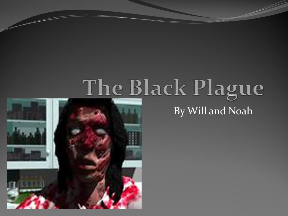 The people thought that the cause of The Bubonic Plague was God punishing people for their sins.