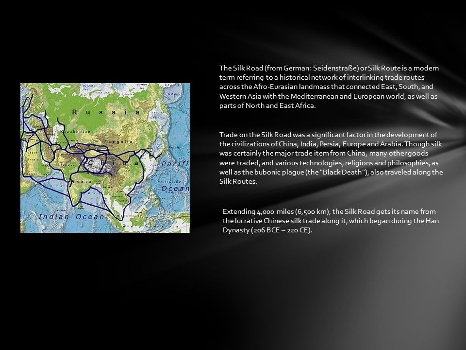 جاده ی ابریشم yining kuqa kashgar Taxkorgan Urumqi Turpan Don Huang Jiayuguan Zhangye Xining Tongren & Xiaha Linxia Lanzhou Narat