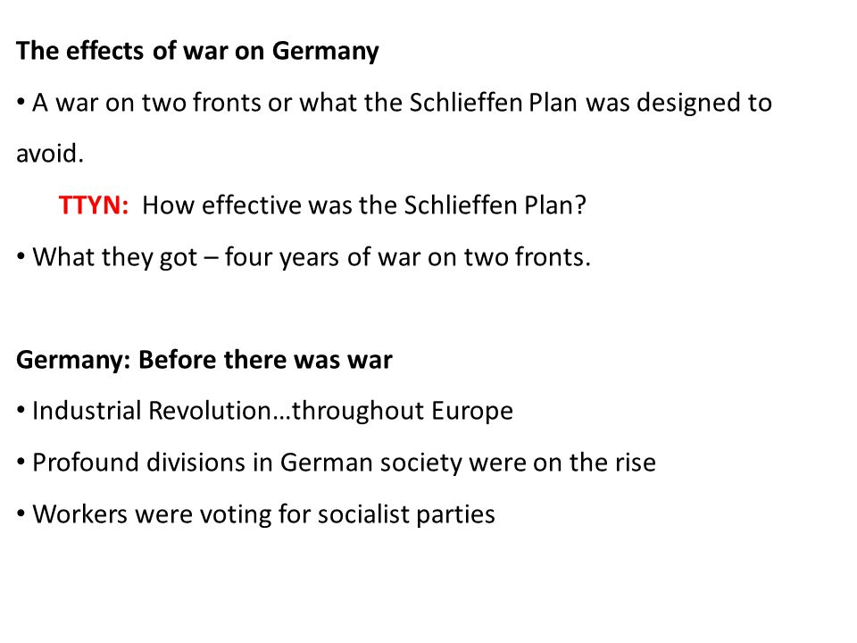 Political Parties in the Reichstag June 1920 May 1924 Dec.