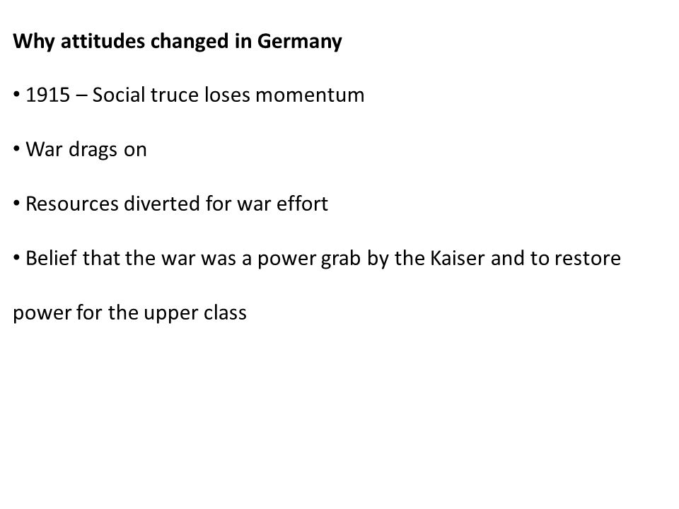 Back to the Weimar Republic The Fall of the Weimar Republic Article 48 and the backdoor left open for Hitler TTYN: Identify and describe the two major flaws of the Weimar Government