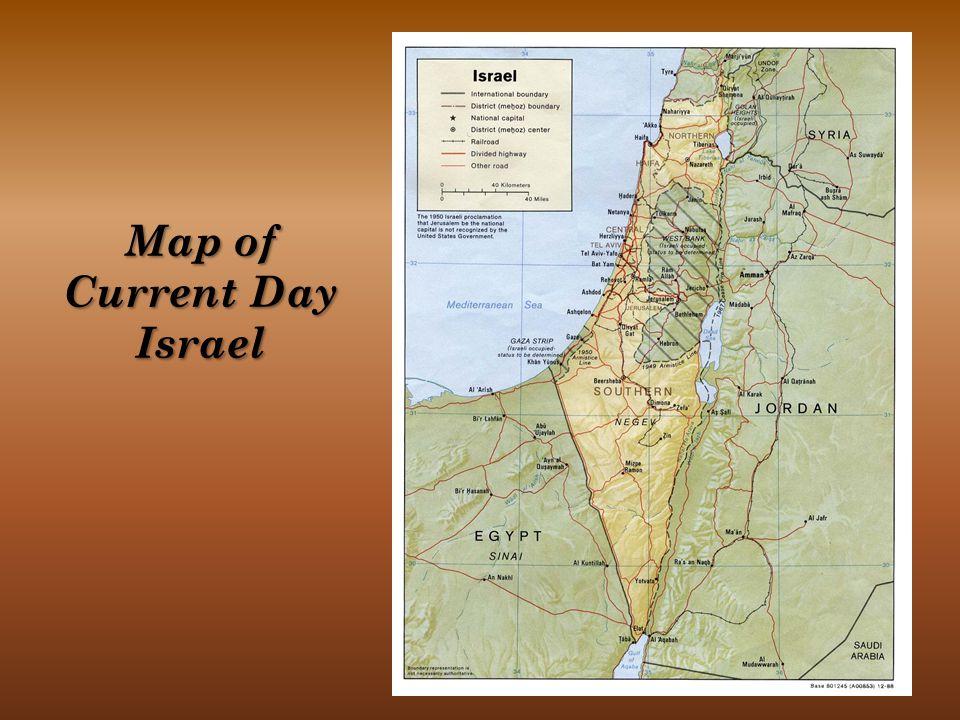*Nazareth *Jerusalem *Bethlehem *Capernaum *Cana *Jericho *Flee to Egypt Birth and Childhood