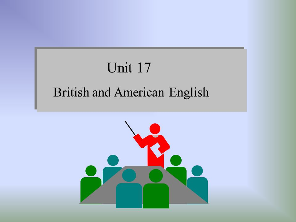b) British speakers use the preposition at for time when , with holiday seasons, as in : British American at the weekend over the weekend at Christmas over Christmas on the weekend