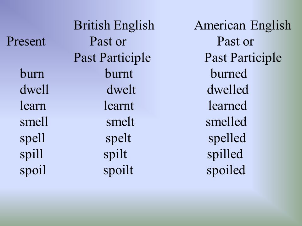 In American English, the most common negative of epistemic must is must not .