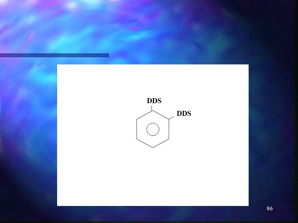 86 DDS