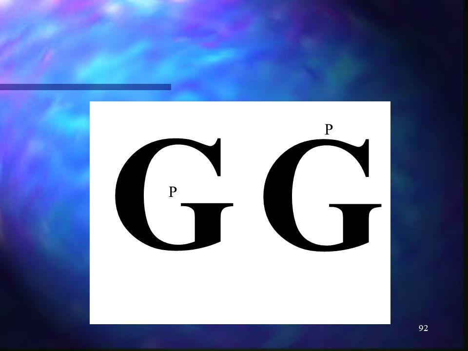 92 G P P G