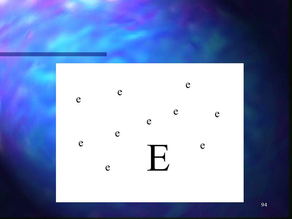 94 E e e e e e e e e e e