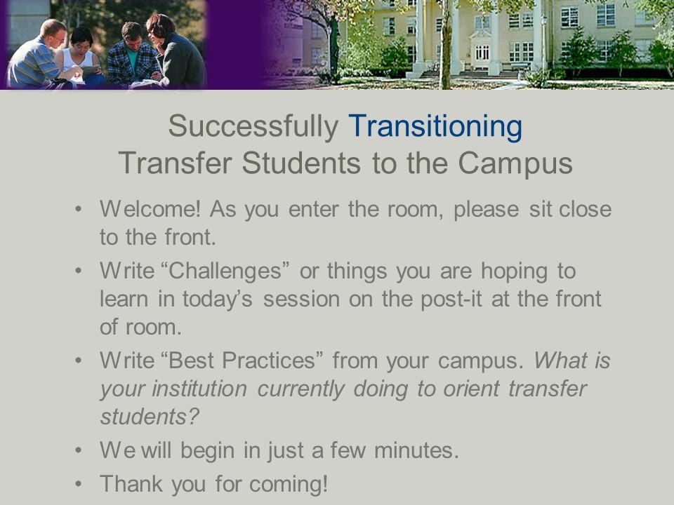 Rachael Carranza Graduate Assistant | Student Life University of Oklahoma 900 Asp Avenue Norman, OK 73019 r.carranza@ou.edu 405-325-3163 Kay Higgins, Ph.D.