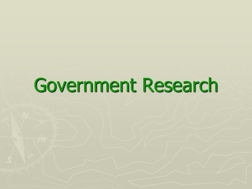 Department of Energy ► http://www.doe.gov http://www.doe.gov ► Major Research Areas:  http://www.doe.gov/majorresearchareas.htm http://www.doe.gov/majorresearchareas.htm