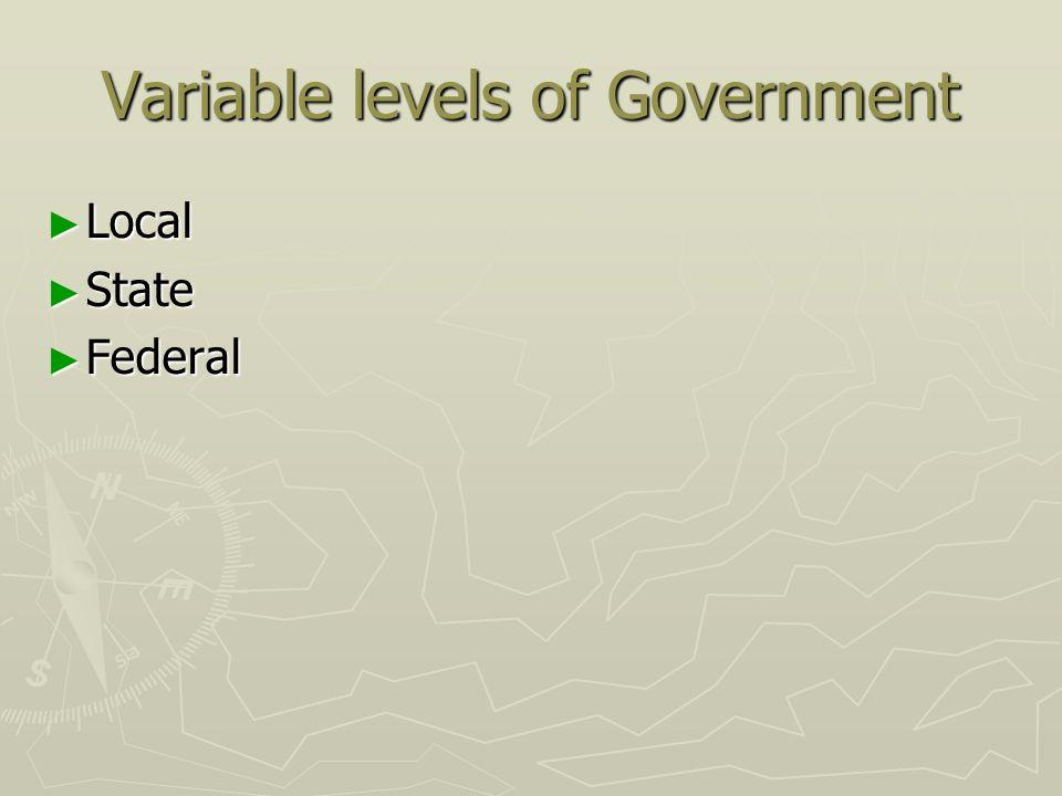 National Institutes of Health ► http://www.nih.gov/ http://www.nih.gov/