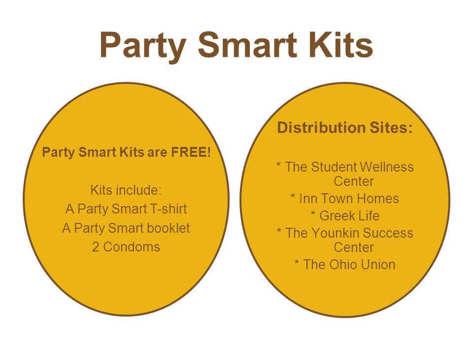 www.partysmart.osu.edu