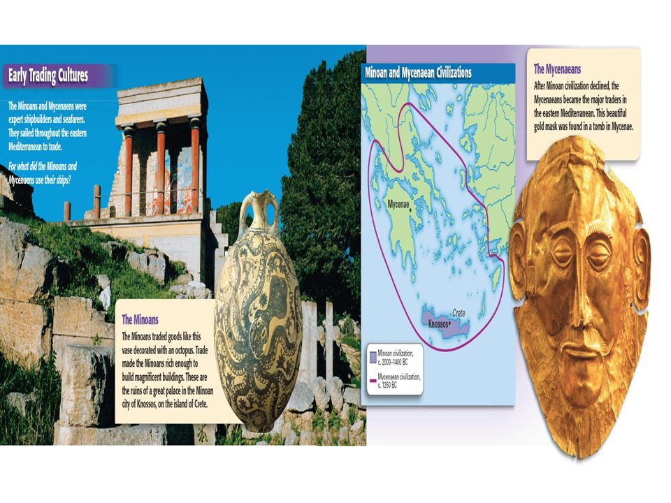 Check Questions What is a classical age.Why did Greeks decide to establish colonies.