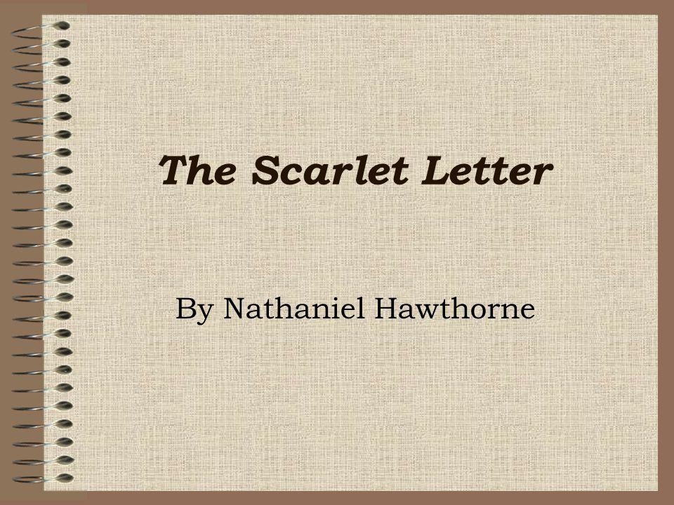 Marcie Willett English III- Accelerated American Literature Grade 11
