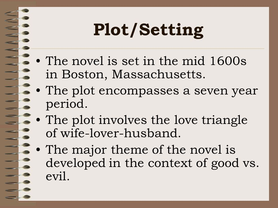 About the Author Born July 4, 1804 in Salem, Mass.