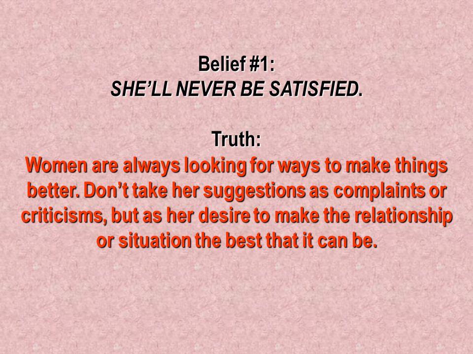 COMMON BELIEFS MEN HAVE ABOUT WOMEN http://uk.groups.yahoo.com/group/MangloreFriends