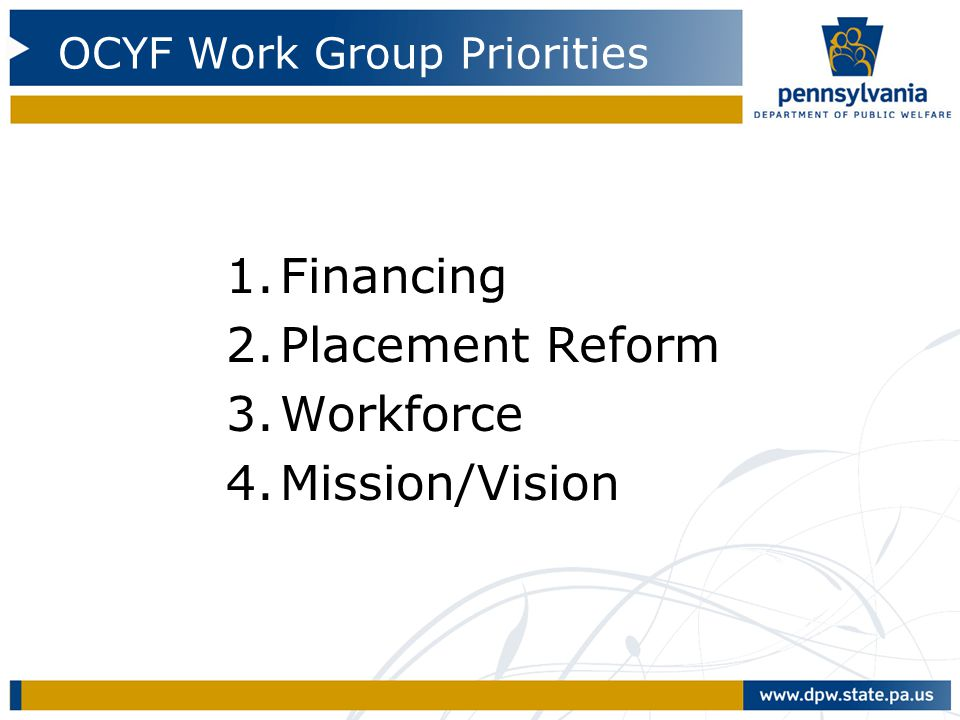 1.Financing NBB – The Needs Based Plan & Budget process is found to be long and tedious.