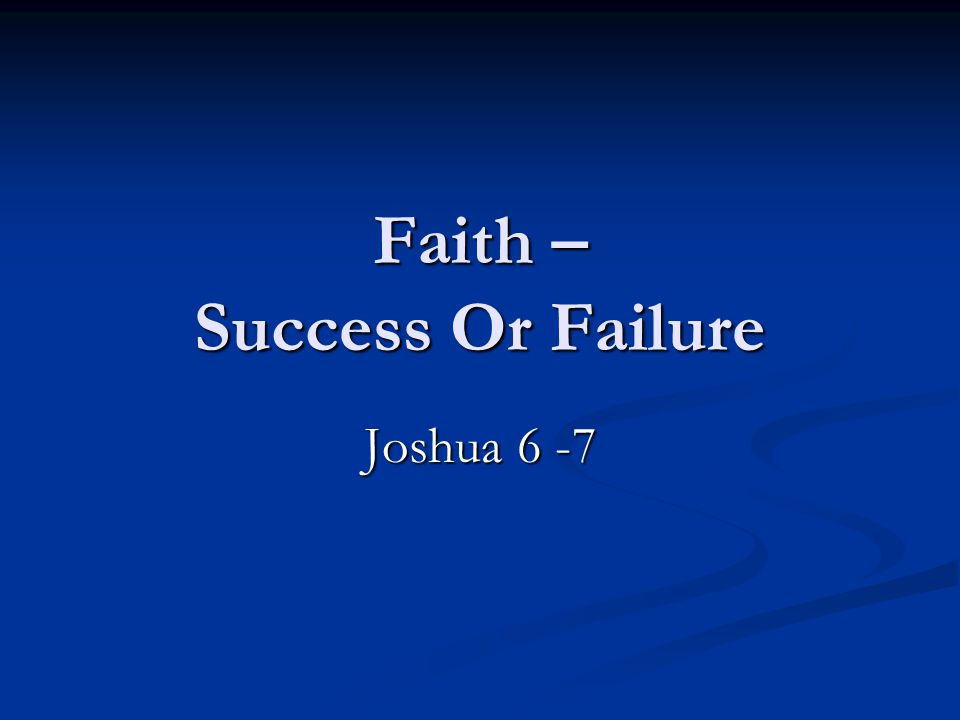 Now faith is assurance of (things) hoped for, a conviction of things not seen. ASV Now faith is assurance of (things) hoped for, a conviction of things not seen. ASV Now faith is the substance of things hoped for, the evidence of things not seen. KJV Now faith is the substance of things hoped for, the evidence of things not seen. KJV What Is Faith.