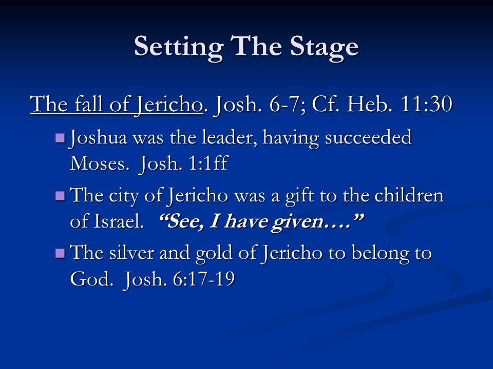 Jericho Ai