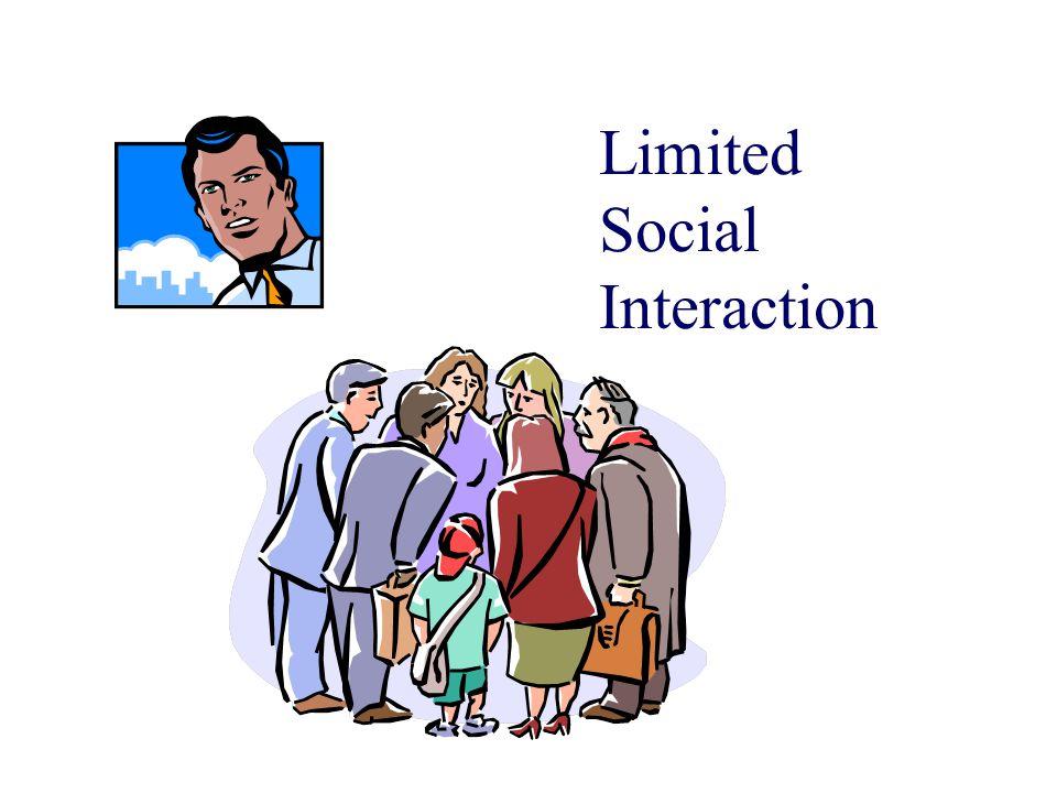 Focus on Interests Interests = Needs + Core Values Wants vs.