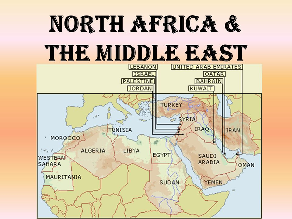 The Nile River Length: From White Nile Source to Mouth- 4184 miles, longest river in the world Name: The Nile gets its name from the Greek word Nelios , meaning River Valley.
