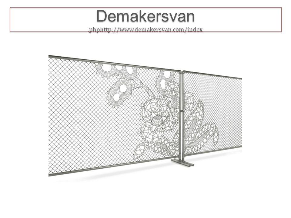 Demakersvan.phphttp://www.demakersvan.com/index