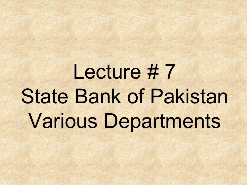 Market Analysis & Forecasting a) Exchange Rate & FX Market Analysis b) Analysis of Money and Debt Markets c) Derivatives market analysis.