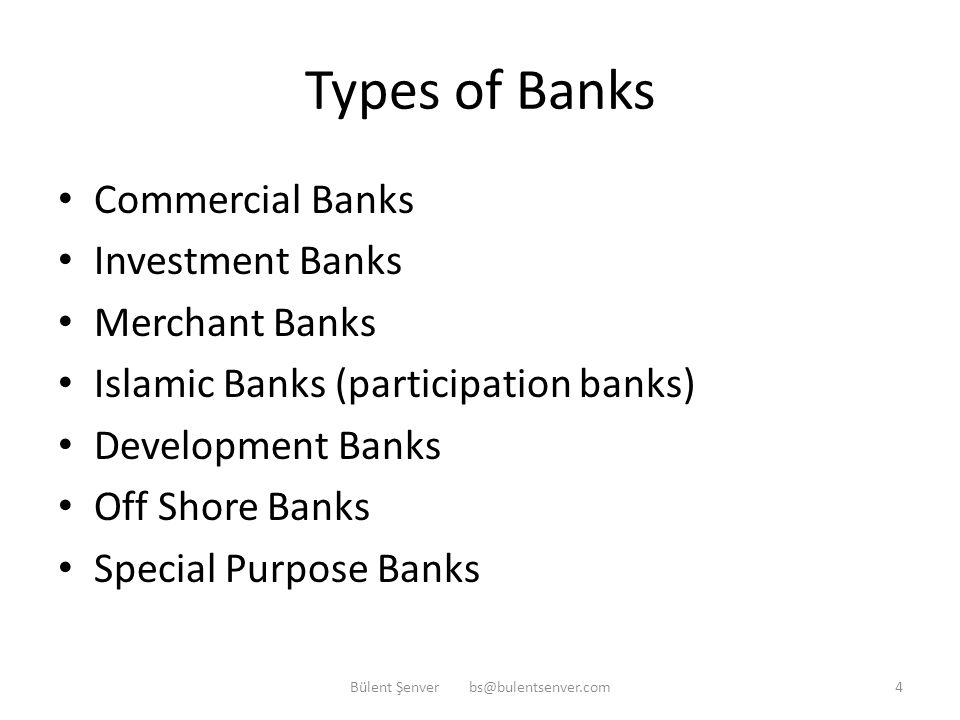 Needs of Bank Customers Needs: Products: 1. Savings need 2. Borrowing need 3. Investment need 4. Security need 5. Trading need 6. Payment need 7. Advi