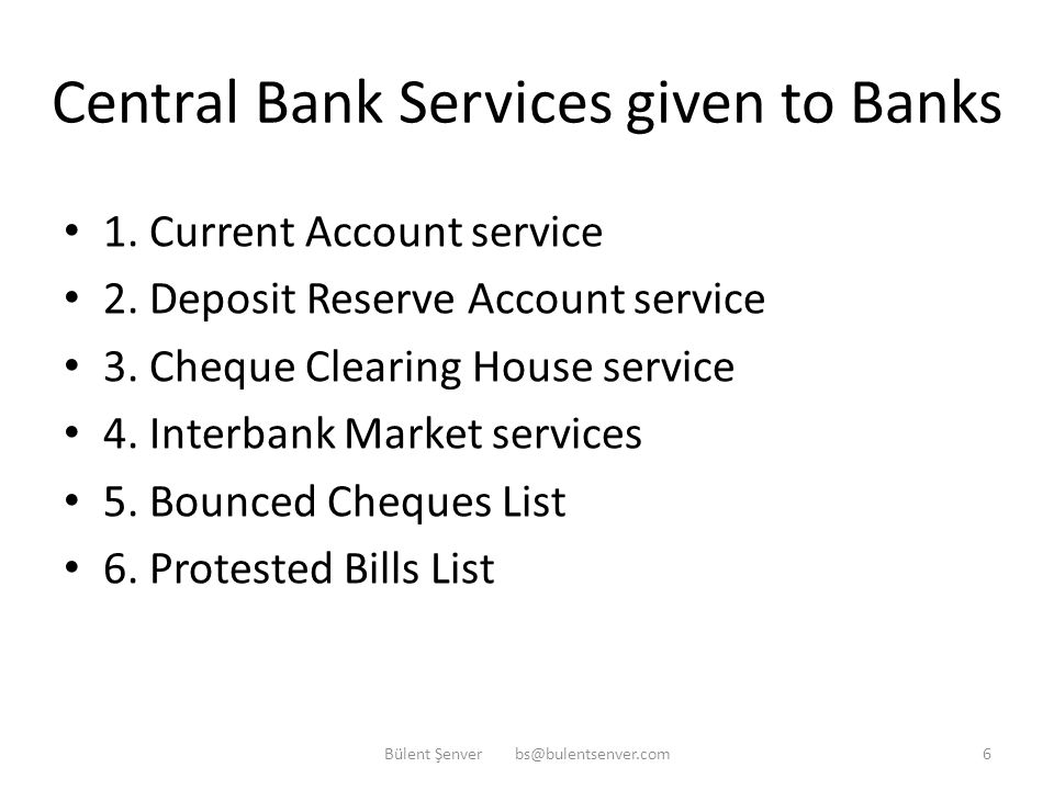 Non Bank Financial Institutions Factoring Forfeiting Leasing Insurance Pension Funds Brokerage Houses Consumer Finance Investment Funds Mutual Funds M