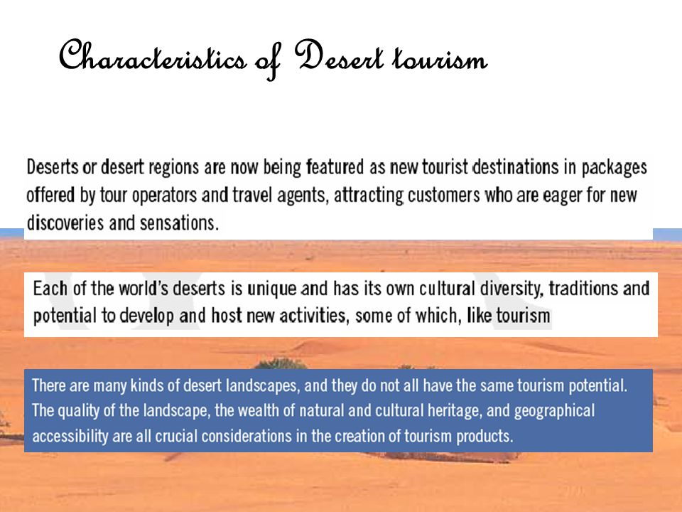 Desert art in danger at Egypt s new tourism frontier Posted on Thursday, November 22, 2007 (EST) A rising tide of travellers seeking out the new frontier of Egyptian tourism is threatening priceless rock art preserved for millennia in one of the most-isolated reaches of the Sahara.