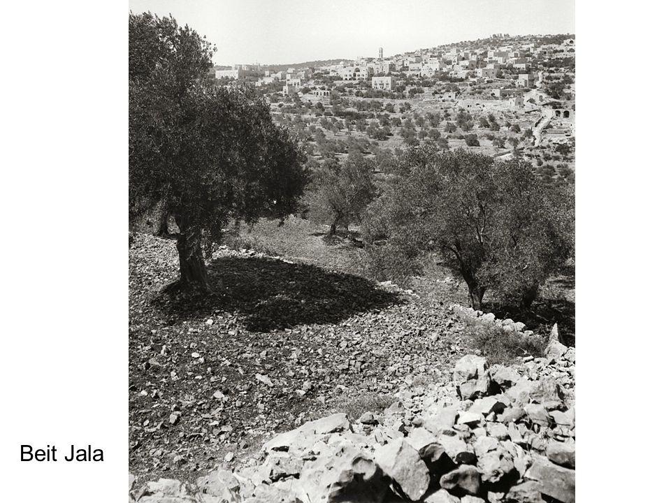 Beit Jala