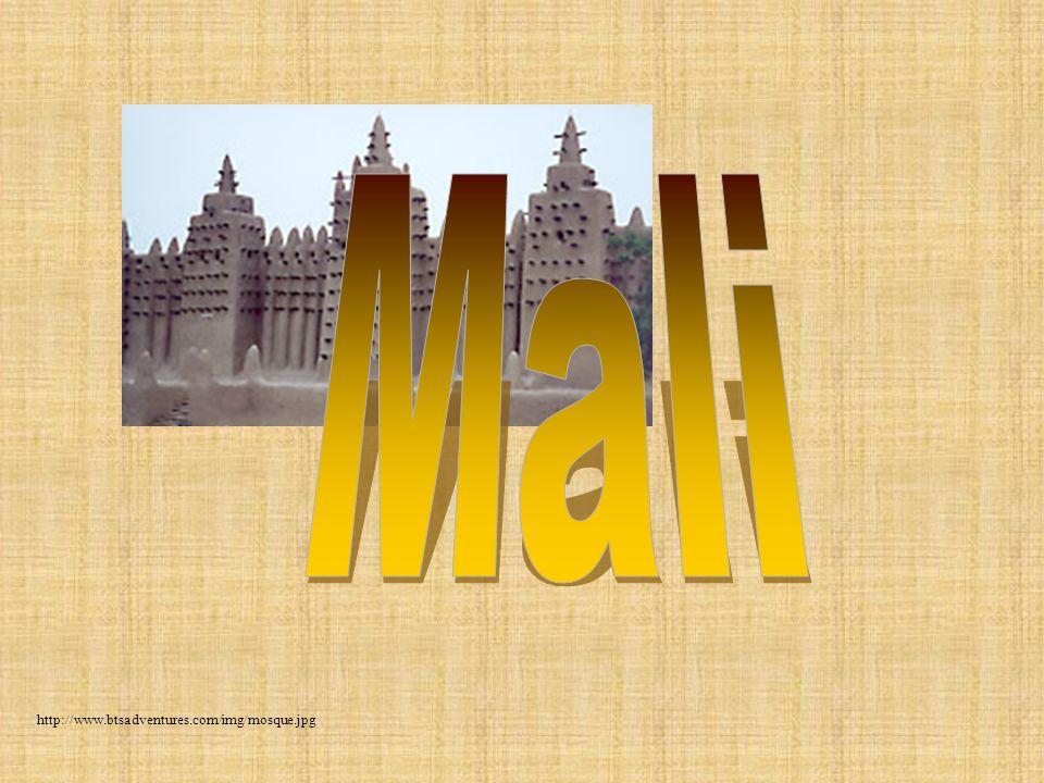 http://www.btsadventures.com/img/mosque.jpg