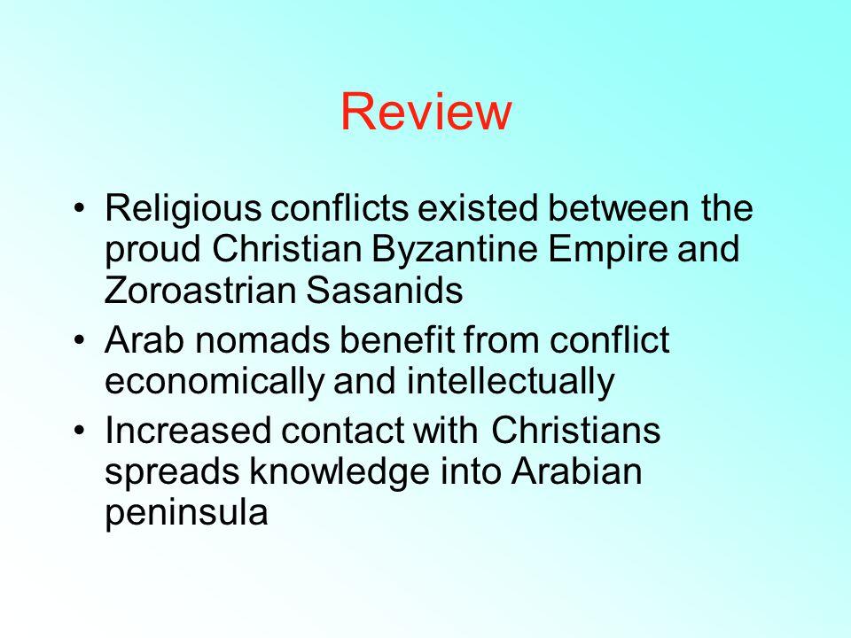 Five Pillars Abu Bakr assembles basic religious codes.