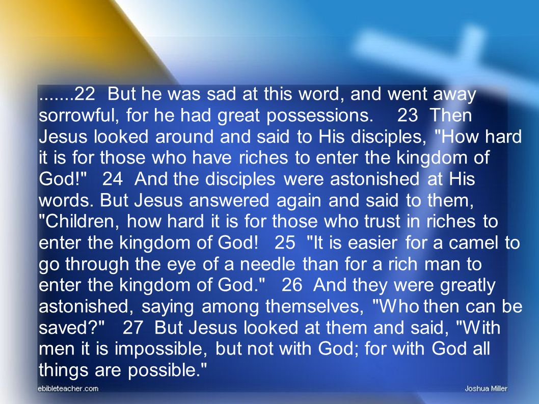 - Denominational beliefs What is taught or suggested by an given Church as a way to God Many are deceived by human viewpoints, opinions and assumptions that they will make it to heaven but sadly will never make it there.