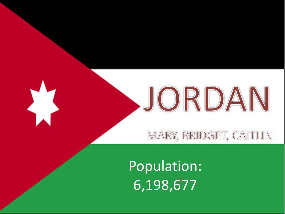 Population: 6,198,677