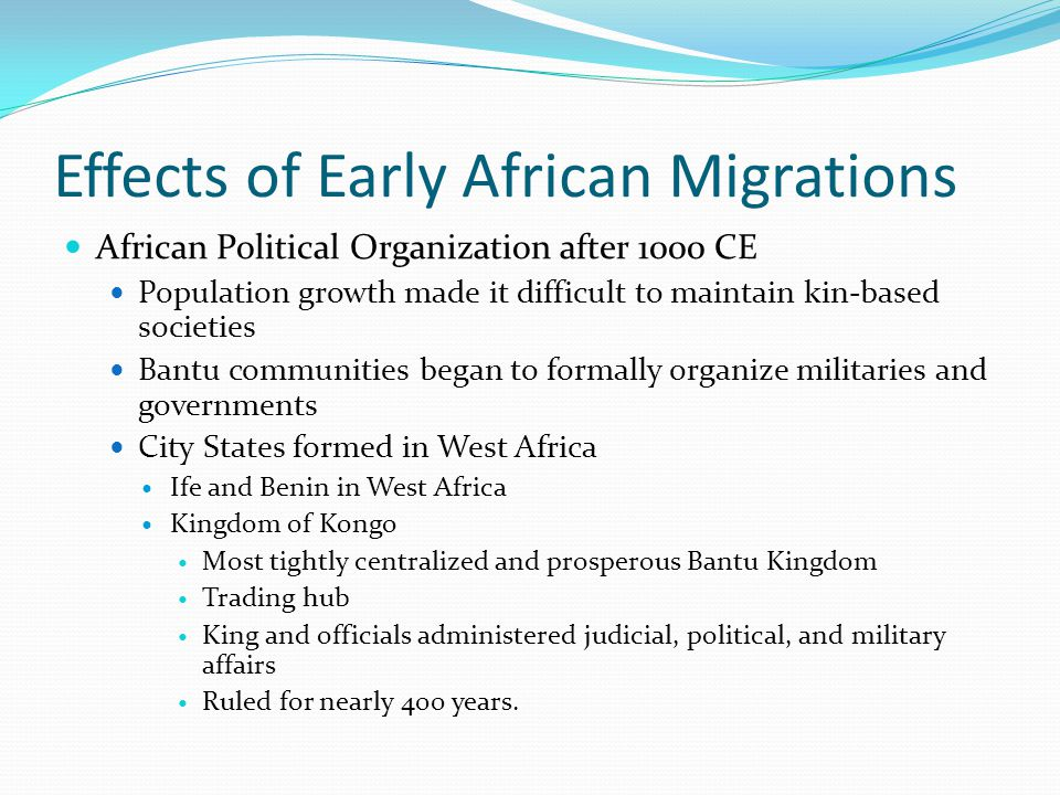 Islamic Kingdoms and Empires Merchants brought Islam to sub-Saharan Africa – over land along the camel routes to west Africa and across the sea lanes to east Africa.