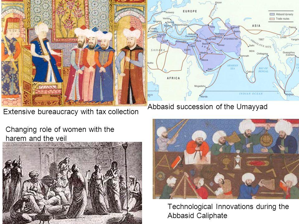 Sufi mystics spread Islam India first invaded in 711.