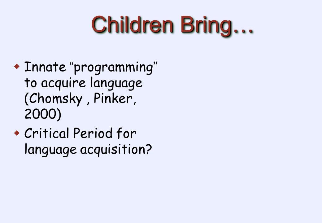 Language Areas of the Brain (Kim, 1997) Broca ' s Area:Wernicke ' s Area