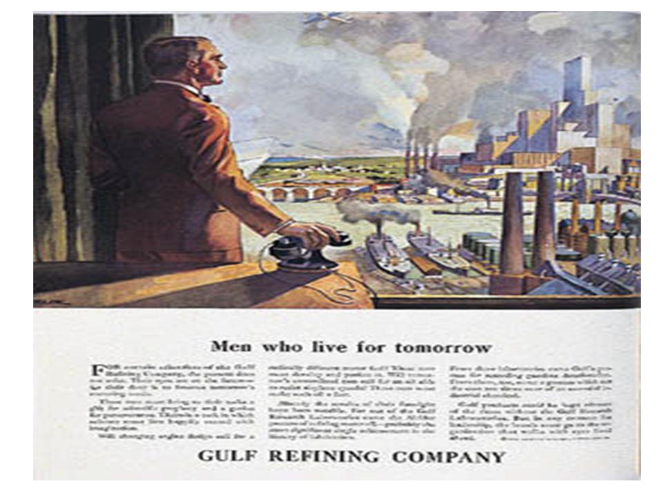 1871: Insurance Ad