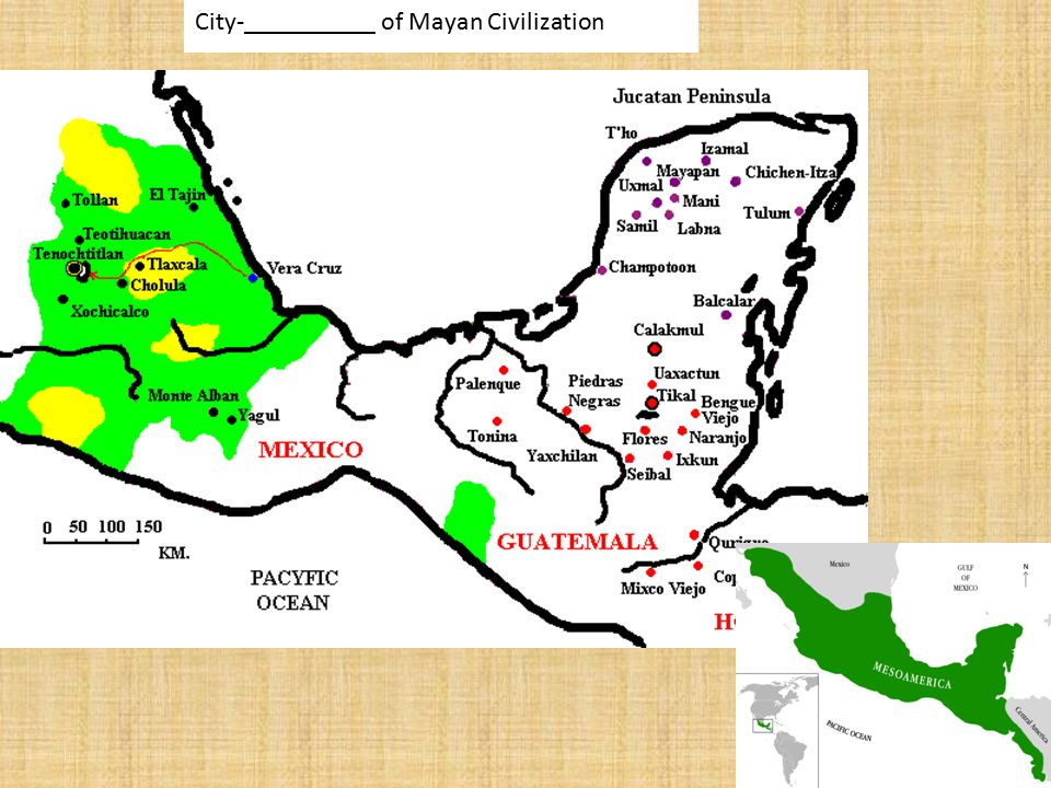 Hsiung-nu—pastoral nomads originate in the ________ lived in areas that sedentary agriculture could not cuz not enuf rain, incursions into China, Gupta and Rome, played major role in rise and fall of empires in civilized cores—courage culture, kin-related bands, honor, vendettas, men dominate, short legged horses, some social stratification