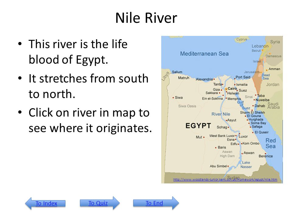 Egypt The Land Of Wonder Nile River Great Pyramids Camels Quiz - Map of egypt quiz