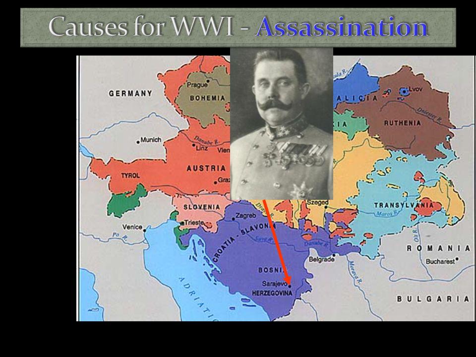 Emperor Franz Joseph I Archduke Franz Ferdinand