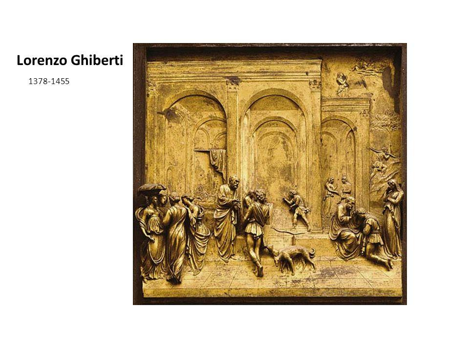 Bernini 1598-1680 David, 1623-1624