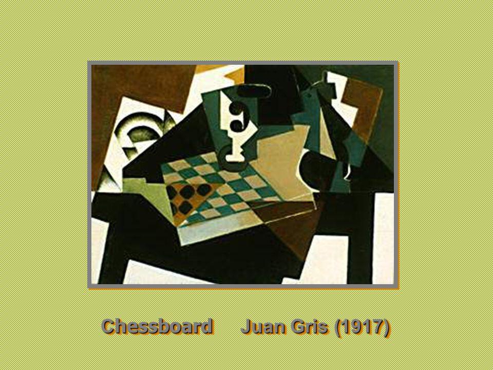 שלושה גברים במשחק שחמט. Hans Lassen, 1885 שלושה גברים במשחק שחמט.