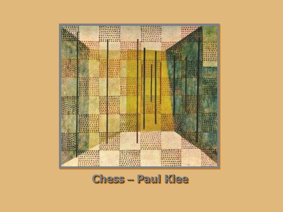Albert Kotin – Chess Player
